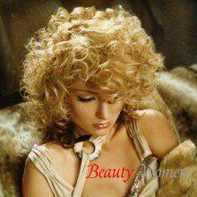 Завивка волосся і її види: амінокислотна, лужна, кислотна, хімічна. Короткочасна і тривала завивка