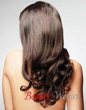 Здоров'я волосся. Краса і здорове волосся. Як зберегти здоров'я волосся