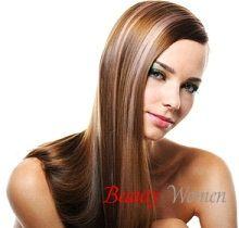Желатинове ламінування волосся в домашніх умовах. Маска для волосся з желатином