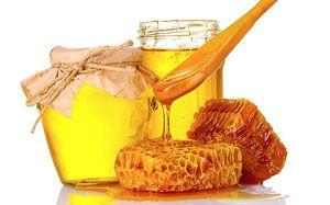 «Живий» мед проти целюліту: відгуки