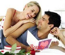 Формула ідеального шлюбу і ідеальних відносин