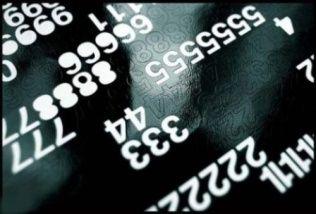 Значення чисел в нумерологіі.что означає цифра 1, 2, 3, 4, 5, 6, 7, 8, 9, 0
